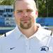 2009 coach bell small