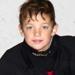 Stiles  nathan  13 small