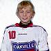 Ride_bronson_oakvillerangers_10_small