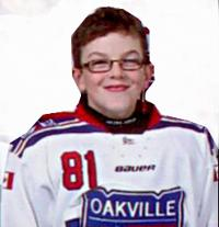 Beaupre josh oakvillerangers 81 medium