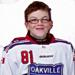 Beaupre_josh_oakvillerangers_81_small