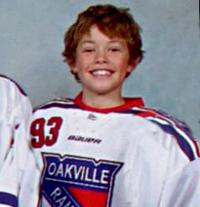 Kenalty ayden oakvillerangers 93 medium