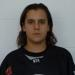 Skubel_brandon_southern_tier_admirals_small