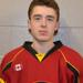 Jenkins  blair  guelph gryphons small