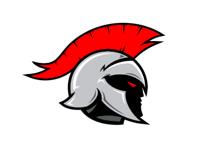 Spt logo    medium