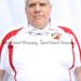 Coach rodriguez small
