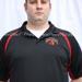 Coach stoeke small