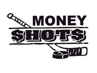 Msh logo medium