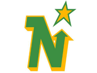 Ns logo   medium
