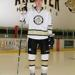 Andover hockey  42  small