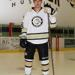 Andover hockey  44  small
