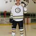 Andover hockey  44  small