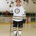 Andover hockey  50  small