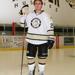 Andover hockey  50  small