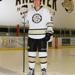 Andover hockey  55  small