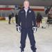 Hockey coach 2 2014 small