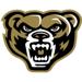 Oakland lacrosse club logo bear 01 medium small