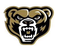 Oakland lacrosse club logo bear 01 medium medium medium medium