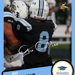 2021 22 trading cards   gio collins rs small