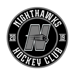 Nght logo 3 small
