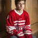 2015 luvernehockey 4 small