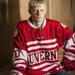 2015 luvernehockey 10 small