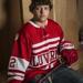2015 luvernehockey 12 small
