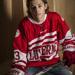 2015 luvernehockey 23a small