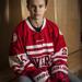 2015 luvernehockey 24 small