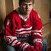 2015 luvernehockey 26 small