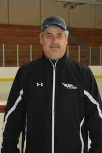 Coach kupsky medium