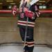 10 maple grove girls hockey team 11 7 15 13093 small