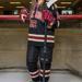 22 maple grove girls hockey team 11 7 15 13087 small