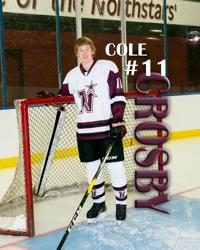 Crosby medium