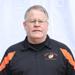Coach lundgren small