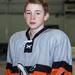 15 mhsn hockey 1556 small