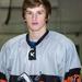 15 mhsn hockey 1553 small