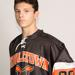 15 mhsn hockey 0826 small