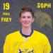 Max frey small