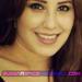 Lorraine_partida_partida_w_small