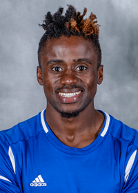 Gilbert waso msoc 2018 medium