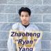Zhaohen yang small