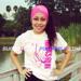 Victoria_hernandez1w_small