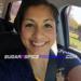 Adrianna_rodriguez_w_small