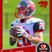 2021 22 trading cards   ty woods rs small