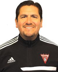 Roberto aguas 2015 fc copa academy headshot medium