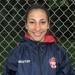 Alessia mattucci small