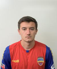Fcb head shots  please rename to last name first name  14 of 28  medium