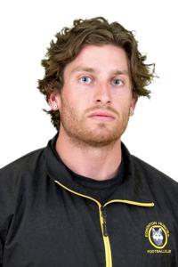 Piper  geoff  coach  medium