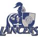 Gilmour lancer logo re sized small